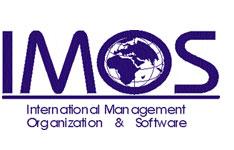 imosgroup
